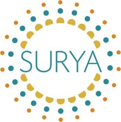 Surya is a leading manufacturer of area rugs and home accessories.