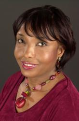 Carol Swain, a professor of political science and law at Vanderbilt, will visit George Fox's Christian college campus.