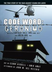 Code Word: Geronimo offers an in-depth retelling of the SEAL Team 6 raid on Osama Bin Laden's compound