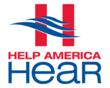 Help America Hear