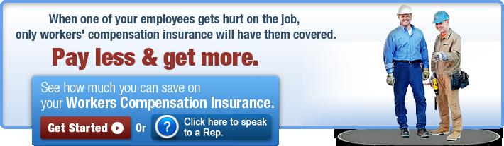 Travelers Mpn Insurance