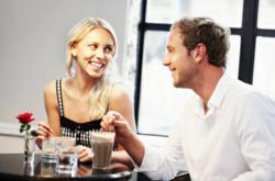 Jewish Dating JRetroMatch