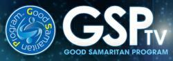 GSP TV