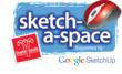 Easter Seals Extends Sketch-A-Space Contest Deadline to January 13th,...