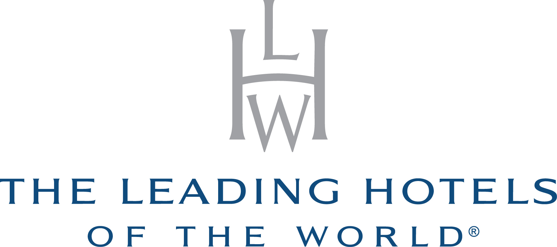 The leading hotels of the world introduces resorts of mexico for Leading small hotels