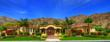 photo of luxury home in La Quinta, CA