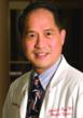 Assisted Reproduction Specialist, Samuel Pang, MD, Presents Family...