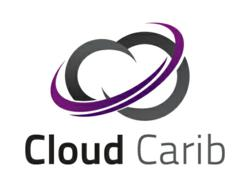Cloud Carib Ltd.
