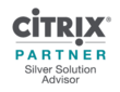 Cloud Carib is a Citrix Authorized Solution Advisor in the Bahamas.
