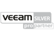 Cloud Carib is an authorized Veeam Silver ProPartner in The Bahamas