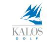 Kalos Golf logo