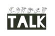 New Internet magazine (cornertalk.org) to engage young intellectuals and address importance of the arts