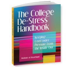 college of law handbook