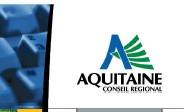 Changement climatique : quelle Aquitaine?