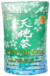 Ten-Chi Cha Package