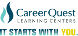 Careers in Healthcare, I.T. and Business
