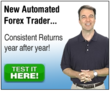 TrendBiter - Fully Automated Forex Trading