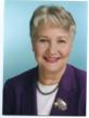 Dr. Annemarie Colbin, Founder of the Natural Gourmet Institute