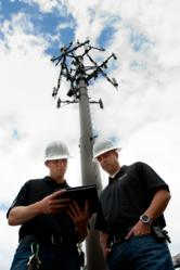Cell Site Management