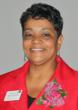 Yvette McFadden, Regions Bank
