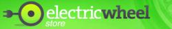 Electric Wheel Store
