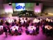 Private holiday event in YBCA's Forum