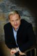KoolSpan CEO Gregg Smith