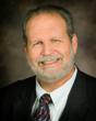 Catapult Technology CEO Randy J. Slager