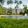 TidePointe, a Vi community in Hilton Head, SC