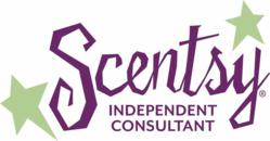Start a Scentsy Business today at http://www.nowickchilly.com/