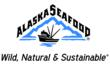 Alaska King and Snow Crab Fisheries Certified to FAO-Based Responsible Fisheries Management Standard