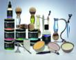 shaving experts, experts in men's grooming, best shaving products, award-winning shaving products, eshave, eshave.com