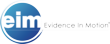 Evidence In Motion Announces Presence At 2012 APTA Private Practice...