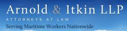 Offshore Injury Lawyer