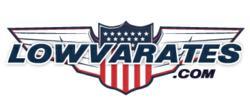 VA loans from LowVARates