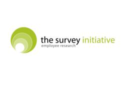 The Survey Initiative