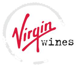 Buy Wine at Virgin Wines