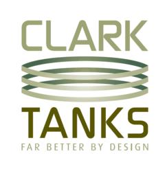 clark tanks logo