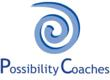 The Possibility Coaches