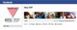 GayIVF Facebook page