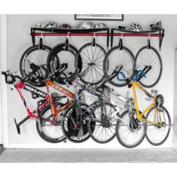 Bike Rack Shops Announces the 5 Hottest Trends in Bike Storage ...