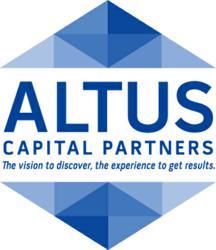 Altus Capital Partners, Inc.