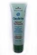 ClayBrite Mineral Toothpaste