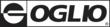Oglio Records Logo