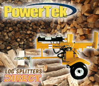 powertek log splitter, powertek wood splitter, powertek log splitters, powertek wood splitters, powertek splitter