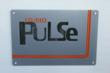 Welcome to Studio Pulse