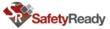 Oracle Argus Safety Suite Services