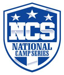 National Camp Series