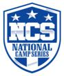 The National Camp Series (NCS) Kicking Camp in San Antonio, TX,...