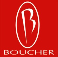 Boucher Volkswagen Of Franklin In Metro Milwaukee Hosts 26th Sale A Thon To Benefit Muscular